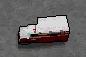Ambulance chinatown wars gta
