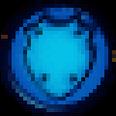 Armor (GTA2) (pickup)
