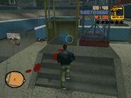 Grand Theft Aero (9)