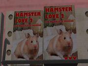 Hamster Love 2 (SA)
