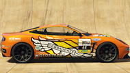 Massacro(Racecar)-GTAV-Side