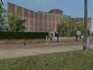 Ocean View Hospital (VC)