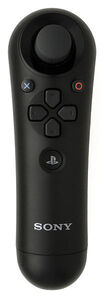 PlayStation-Move-Navigator