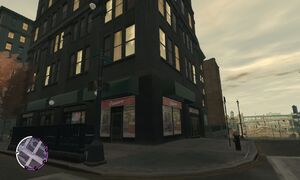 Rimmers-GTAIV-Purgatory