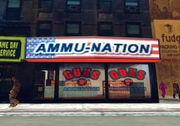 Ammu-Nation-GTA3-Portland-exterior