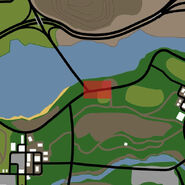 HamptonBarns-GTASA-Map
