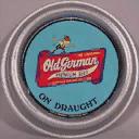 Old German (logo)