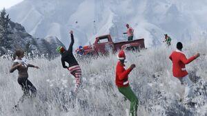 Snowballs-2