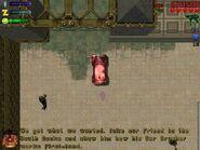 Yutes Must Die! (7)
