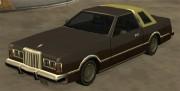 180px-Virgo-GTASA-front