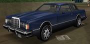 180px-Virgo-GTAVC-front
