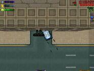 Bank Van Theft! (5)