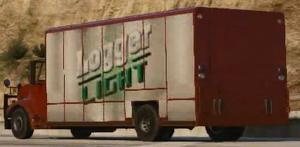 Benson-GTAV-LoggerRear