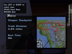 ChopperCheckpoint-GTASA