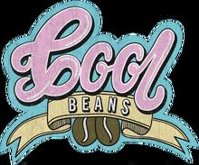 CoolBeans-GTAV-Logo