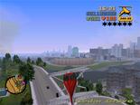 Dodo Voando GTA3