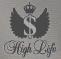 High-Life-Logo