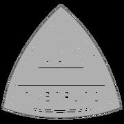 Overflod - Logo - GTA Online
