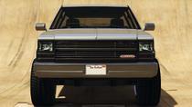 RancherXL-GTAV-Front