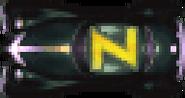 Z-Type (GTA2)