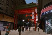 Chinatown (Portland) (III - 1)