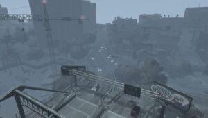 Fog (IV)
