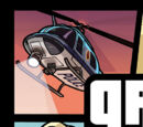 Grand Theft Auto: San Andreas/infobox