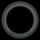 Liberty Chop Shop (logo)