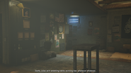 MCClubhouse-GTAO-Features