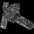 Minigun-GTALCS-Model