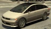 Perennial-GTA4-front-1-