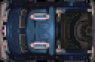 Truck Cab SX (GTA2)