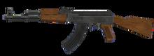 AK-47-GTA4