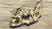 Cargobob4-GTAO-front