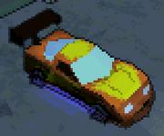 CityScape DS