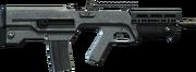 Fusil amélioré GTA V