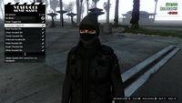 Heists-Update-Mask-9