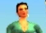 Mary (VCS) (VCS - p)