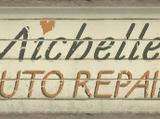Michelle's Auto Repair