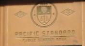 PacificStandard