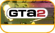SGPortal2