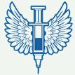 St.syringe