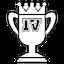 TakingaLiberty-GTA4-trophy