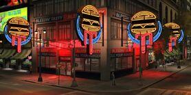 1000px-BurgerShot-GTA4-StarJunction