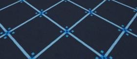 Arcades-GTAO-Floor-TheLab