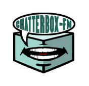 Chatterboxfm