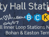 Станция Сити-Холл