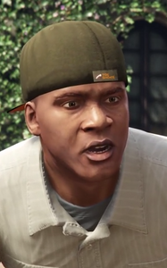 FranklinClinton-GTAV-PC