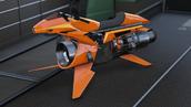 OppressorMkII-GTAO-front