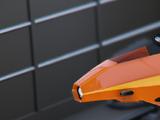 Oppressor MK II